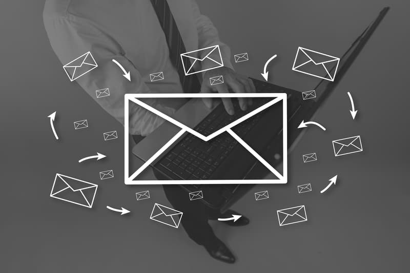 Why is Email Marketing Great for small businesses?