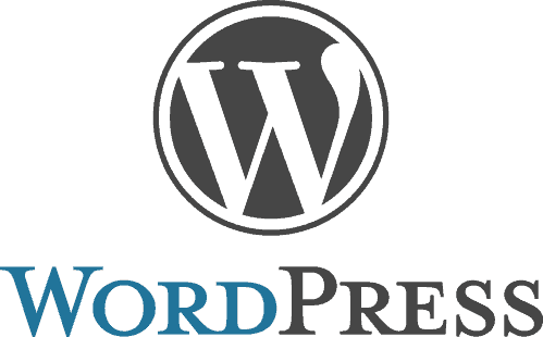 Facts you didn't know about WordPress